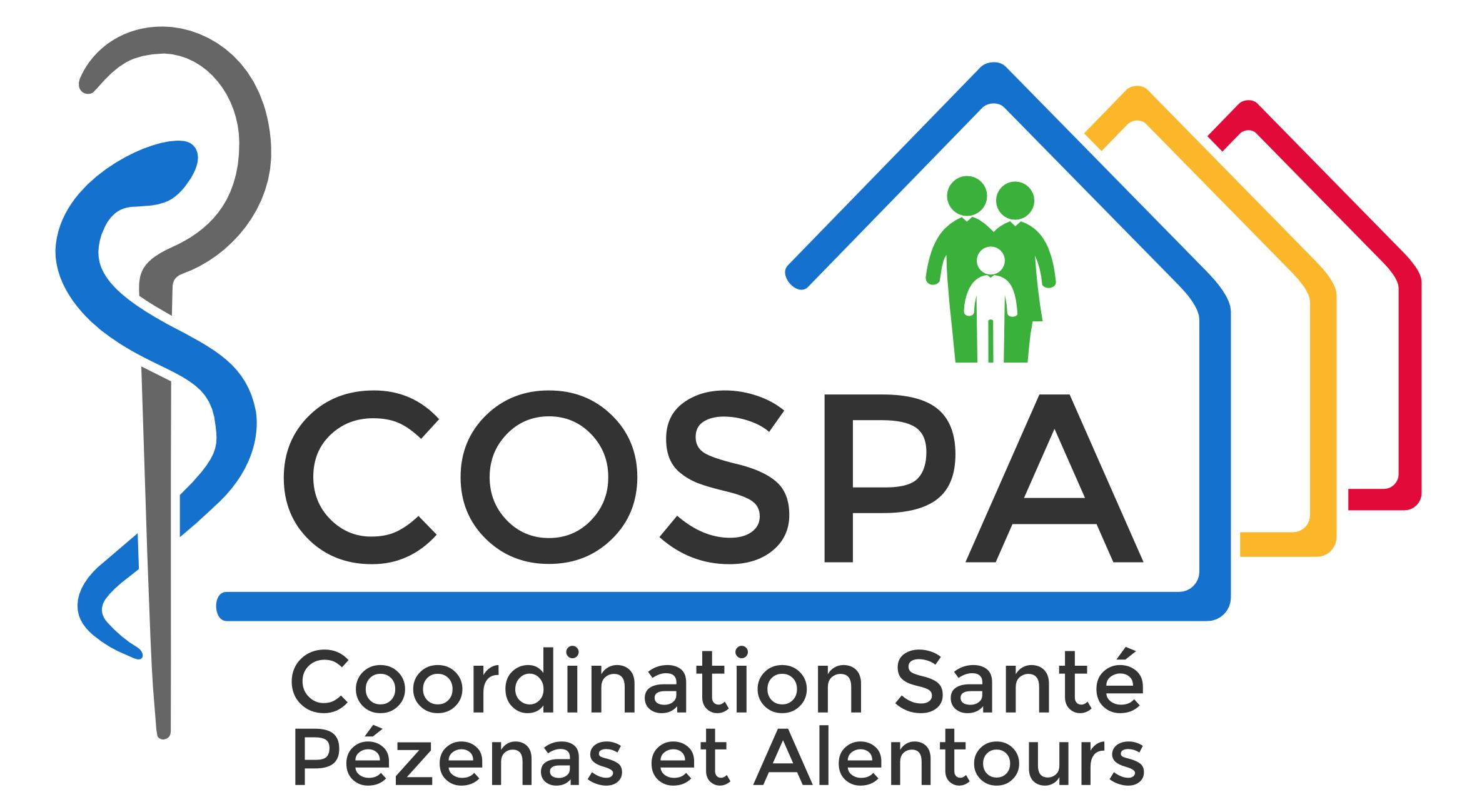 Logo-COSPA-CMJN-300