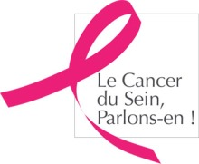 logo_Asso_cancer du sein